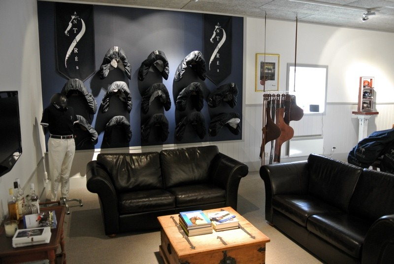 bild_showroom