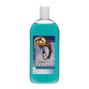 Cavalor Cooling Wash 500 ml