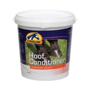 Cavalor Hoof Conditioner