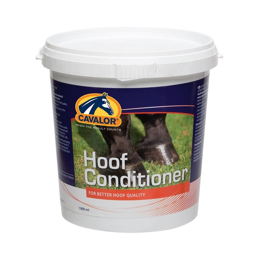 Cavalor Hoof Conditioner