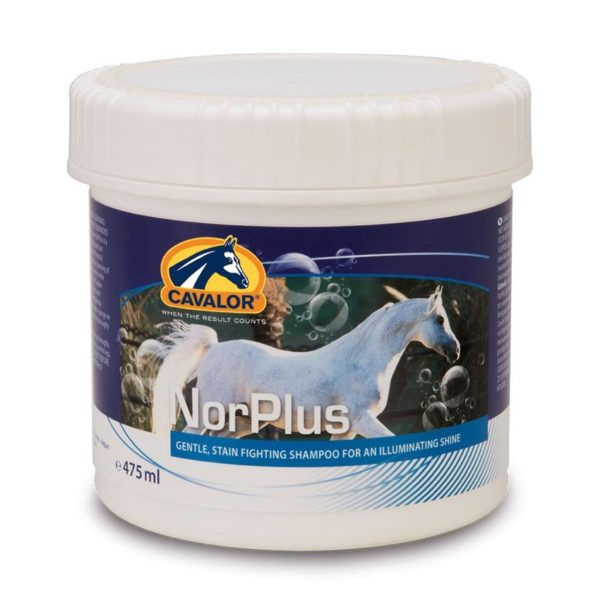 Cavalor Norplus 475 ml