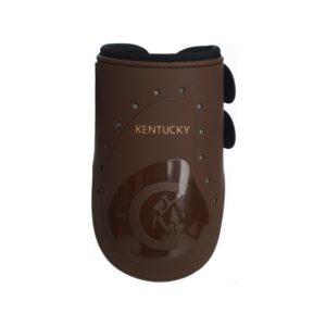 Kentucky bakbensskydd snabbknäppen 3