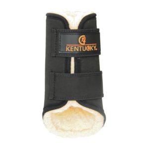 Kentucky strykkappa solimbra framben