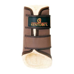 Kentucky strykkappa solimbra fram