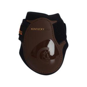 Kentucky bakbensskydd unghäst detalj 3