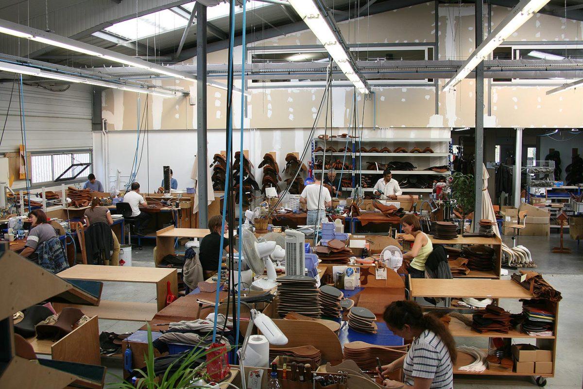 Antarès workshop