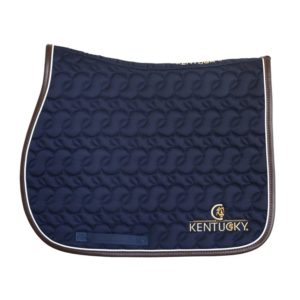 Kentucky schabrak absorb mörkblått