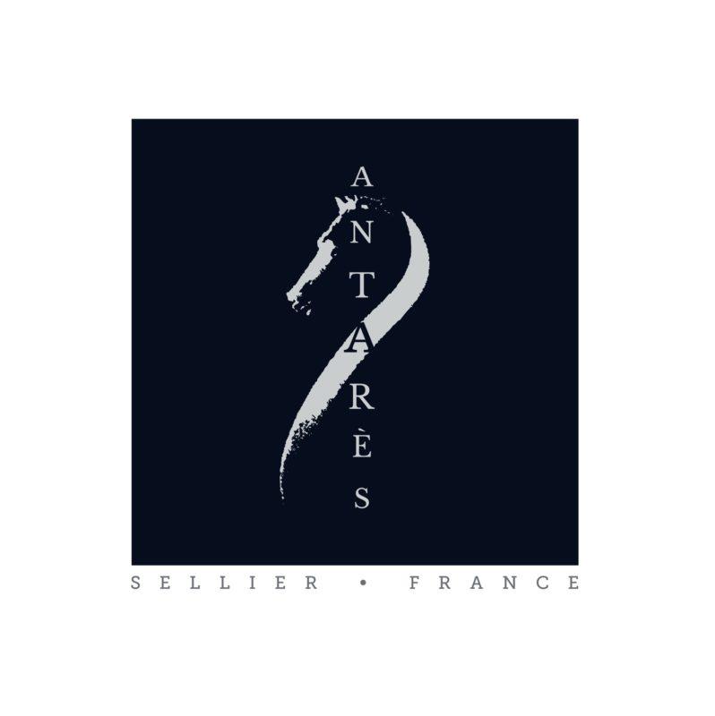 Antarès logo