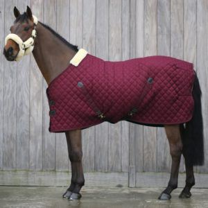 Kentucky Horsewear stable rug 400 g limited edition