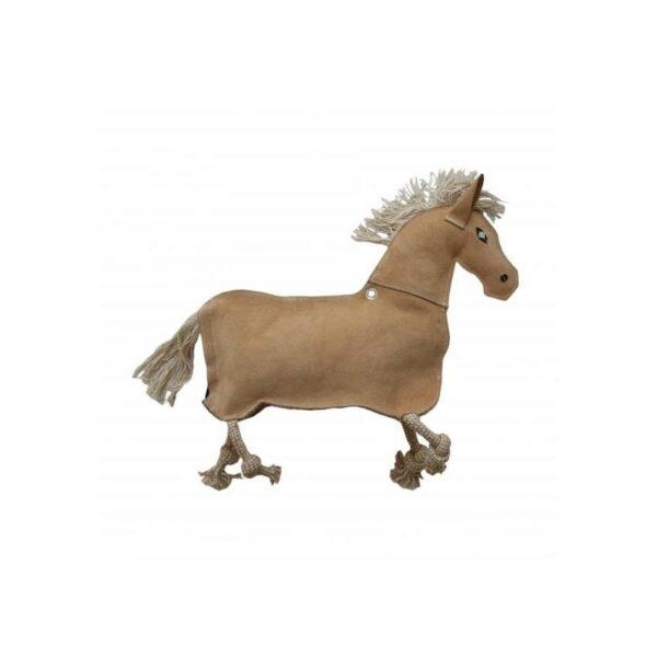 Kentucky hästleksak Pony