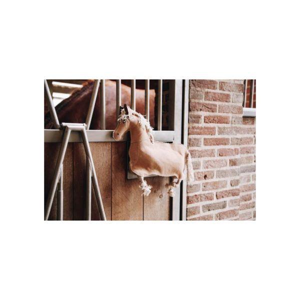 Kentucky hästleksak Pony stall