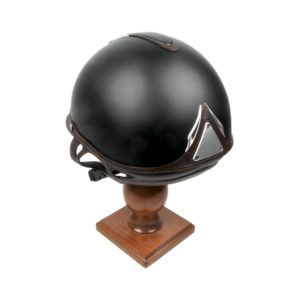 Antarès reference svart/brun 2
