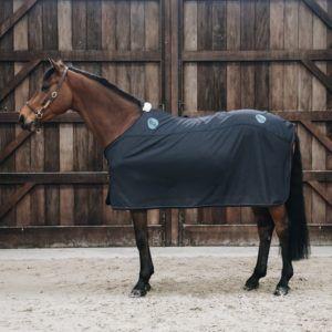 Kentucky recuptex magnettäcke häst