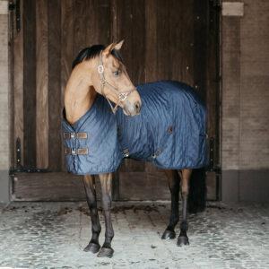 Kentucky Horsewear stalltäcke 0 g