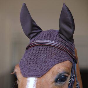 Flugluva Wellington från Kentucky Horsewear