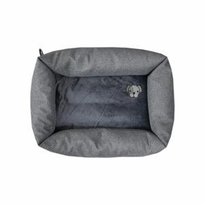 Kentucky dogwear hundbädd soft sleep