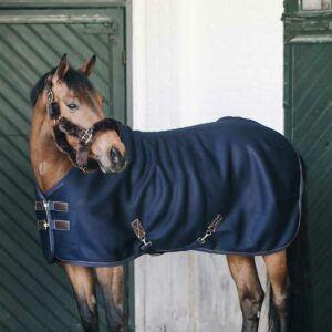 Kentucky Horsewear 3D Spacer coolertäcke
